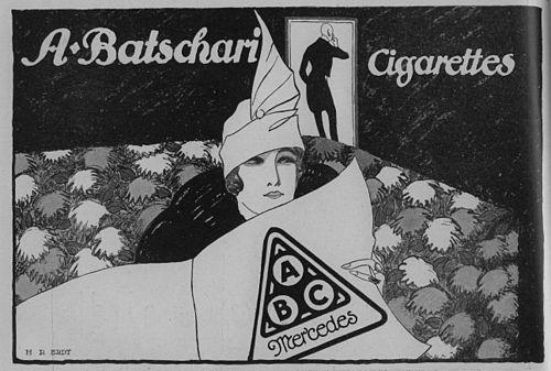 Die Deutsche Zigarettenindustrie (Classic Reprint) (German Edition)