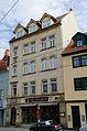 Erfurt, Andreasstraße 29-001.jpg