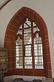 Erfurt, Augustinerkloster, Kapitelsaal-002.jpg