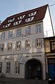 Erfurt, Johannesstraße 150-001-001.jpg