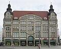 Erfurt Anger1 Fassade.jpg