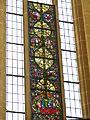 Erfurt Barfüßerkirche - Wurzel-Jesse-Fenster 1.jpg