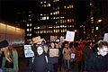 Eric Garner Protest 4th December 2014, Manhattan, NYC (15762358860).jpg