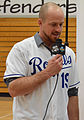 Erik Kratz on January 29, 2015.jpg