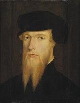 Erik XIV of Sweden
