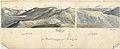 Erindring af Fjeldreisen i 1820 - no-nb digimanus 60181-13 (cropped).jpg