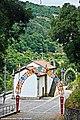 Ermida de Nossa Senhora dos Aflitos - Sistelo - Portugal (48439945561).jpg