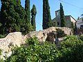 Ermita de la Nativitat de la Mare de Déu de Dalt o del Calvari de Benifallet.jpg
