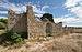 Ermitage Saint-Antoine, Castelnau-de-Guers 03.jpg