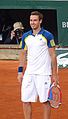 Ernests Gulbis - Roland-Garros 2013 - 022.jpg