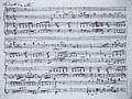 Es-Dur-Trio Schubert.jpg