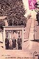 Escalier mécanique du Havre 1.jpg