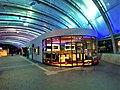 Esch-Alzette, Gare Belval Université (102).jpg