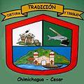 Escudo Chimichagua.jpg