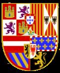 Escudo Felipe II new.png