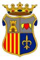 Escudo de Alcorisa.png