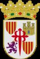 Escudo de Infantes.png