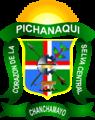 Escudo de Pichanaki.png