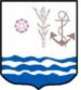 Escudo de la Provincia San Pedro de Macorís.png