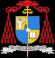Escudo del cardenal José Alí Lebrún Moratinos.png