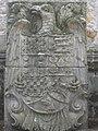 Escudo heraldico - panoramio (77).jpg