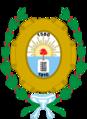 Escudosfvc.png