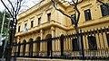 Escuela Mariano Acosta 01.JPG