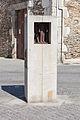 Escultura á República - Lugo - Galiza.jpg