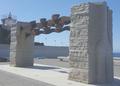 Escultura Mar de Esperança.png