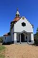Església de Sant Antoni del Tossal (Alàs i Cerc) - 3.jpg