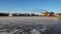 Eskilstunaån December 2014.png