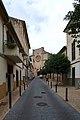Esporles, Carrer Nou de Sant Pere, 01.jpg