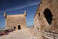 Essaouira, Morocco (8141935062).jpg