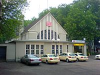 Essen-Borbeck BF.jpg