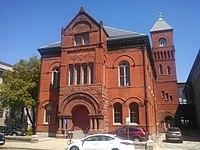 Essex County Superior Courthouse, Salem MA.jpg