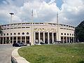 Estádio do Pacaembu 1.jpg