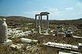 Establishment Poseidoniasts, Delos, 143383.jpg