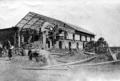 Estación Caridad (Tramway 11 de Septiembre) - En construcción.png