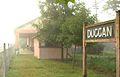 Estación Duggan2011.jpg