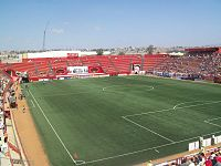 Estadio Caliente de Tijuana.jpg