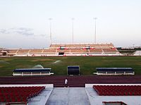 Estadio De Reynosa.jpg