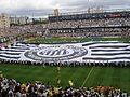 Estadio Urbano Caldeira,campo do santos fc,Brasil - panoramio.jpg