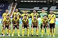 Esteghlal FC vs Sepahan FC, 10 August 2020 - 003.jpg