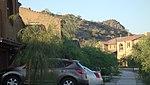 Estrella Mountain Ranch - panoramio - Grant Berg (3).jpg