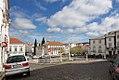 Estremoz (36367667683).jpg