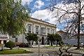 Estremoz (37086598306).jpg