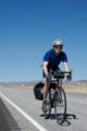 Ethan Biking.png