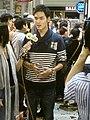 Ethan Ruan Jing Tian 1.JPG