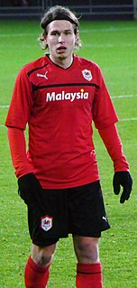 Etien Velikonja Slovenian footballer