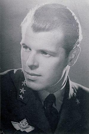Einar Tufte-Johnsen - Image: Etj 01